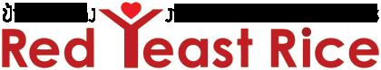 logo_ข้าวยีสต์แดง
